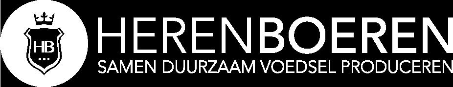 Herenboeren Breda